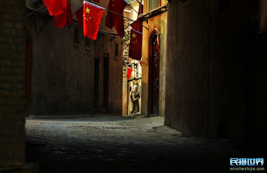 新疆胡杨摄影团-南疆大环线摄影团-含塔里木河胡杨了-和田-帕米尔-白沙湖-红旗拉普-喀什摄影团