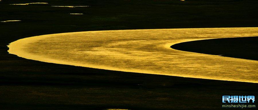 大美新疆摄影团-昭苏油菜花-赛里木湖-人体草原-八卦图-九曲十八弯-薰衣草摄影
