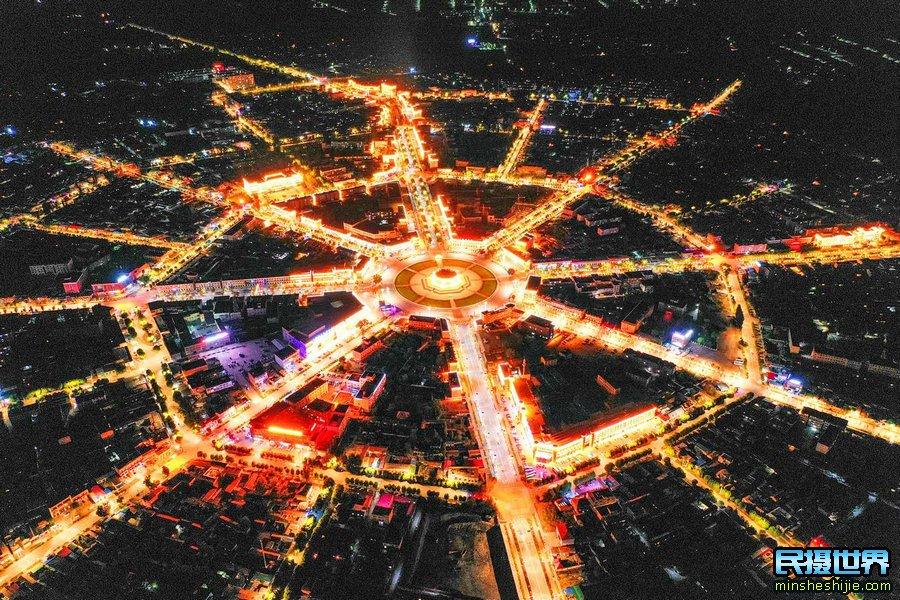 2021新疆摄影团 新疆摄影旅游线路 八卦城